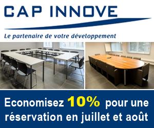 Cap Innove